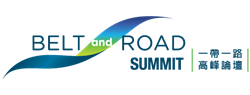 Belt and Road Summit