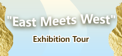 Exhibition Tour: