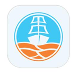 流動應用程式 Mobile App
